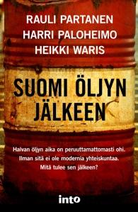 suomi_oljyn_etukansi