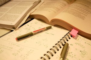 prepare-exams